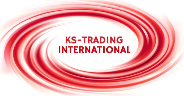 KS-Trading International